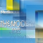 The Modern Jazz Quartet Reflections On A Stained Glass (Digitally Remastered)