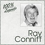 Ray Conniff 100% Legends (Ray Conniff)