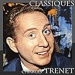 Charles Trenet Classiques