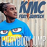 KMC Everybody Jump (Remixes)