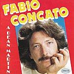 Fabio Concato A Dean Martin