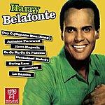 Harry Belafonte Day O (Banana Boat Song)