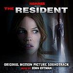 John Ottman The Resident: Original Motion Picture Soundtrack