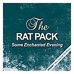 The Rat Pack Some Enchanted Evening