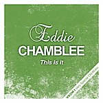 Eddie Chamblee This Is It