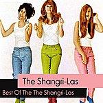 The Shangri-Las Best Of The The Shangri-Las