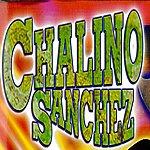 Chalino Sanchez Los Corridos Mas Pezados Nortenos