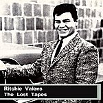 Ritchie Valens The Lost Tapes