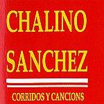 Chalino Sanchez Corridos Y Canciones