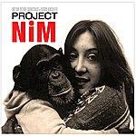 Dickon Hinchliffe Project Nim Original Soundtrack