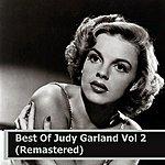 Judy Garland Best Of Judy Garland Vol 2 (Remastered)