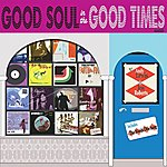 Andy Lewis A Good Soul In The Good Times