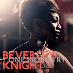 Beverley Knight One More Try