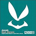 Jewelz Get Down