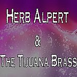Herb Alpert & The Tijuana Brass Herb Alpert & The Tijuana Brass