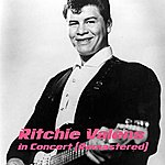 Ritchie Valens In Concert (Remastered)