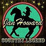 Jan Howard Country Legend