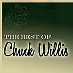 Chuck Willis The Best Of Chuck Willis