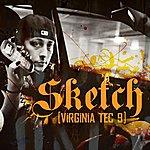 Sketch Virginia Tec-9