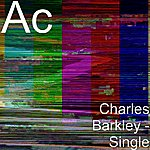 AC Charles Barkley - Single