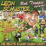 Leon Schuster Bok Tjoppie (Op! Op! Op!)