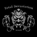 Total Devastation Wreck