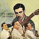 Los Panchos Musica De Guty Cardenas