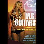 Michael Goltz Michael Goltz Guitars