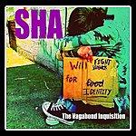 Sha The Vagabond Inquisition