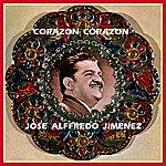 José Alfredo Jiménez Corazón Corazón