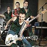 Directia 5 Iti Multumesc (Live Version)