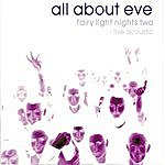 All About Eve Fairy Light Nights Two - Live Acoustic