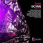 Octave Door1 E.P