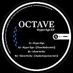 Octave Hyper Ego Ep