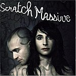 Scratch Massive Enemy & Lovers