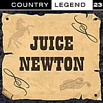 Juice Newton Country Legend Vol. 23