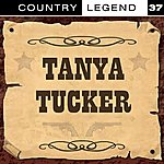 Tanya Tucker Country Legend Vol. 37