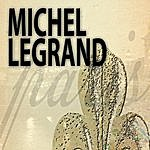 Michel Legrand Paris