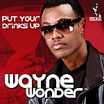 Wayne Wonder Put Your Drinks Up