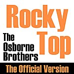 Osborne Brothers Rocky Top (Original Version) - Single