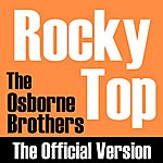 Osborne Brothers Rocky Top (Single Version) - Single