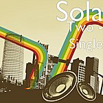 Sola Two - Single