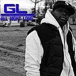 G.L. All Night Long - Single