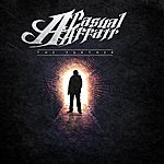 Casual Affair The Further