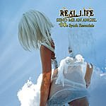 Real Life Send Me An Angel - '80s Synth Essentials