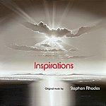 Stephen Rhodes Inspirations