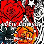 Ellie Lawson Lost Without You Ep