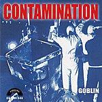 Goblin Contamination