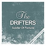 The Drifters Soldier Of Fortune