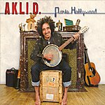 Akli D Paris - Hollywood